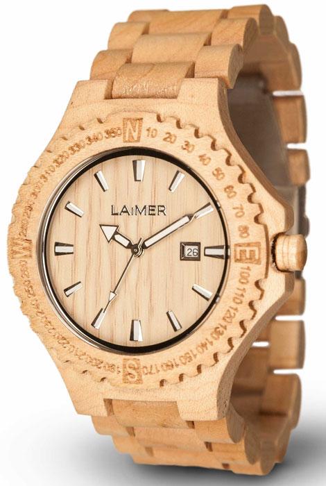 Laimer 0011
