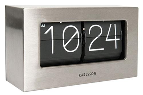 Karlsson KA5620ST