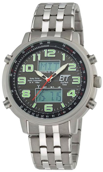 EGS-11302-22M