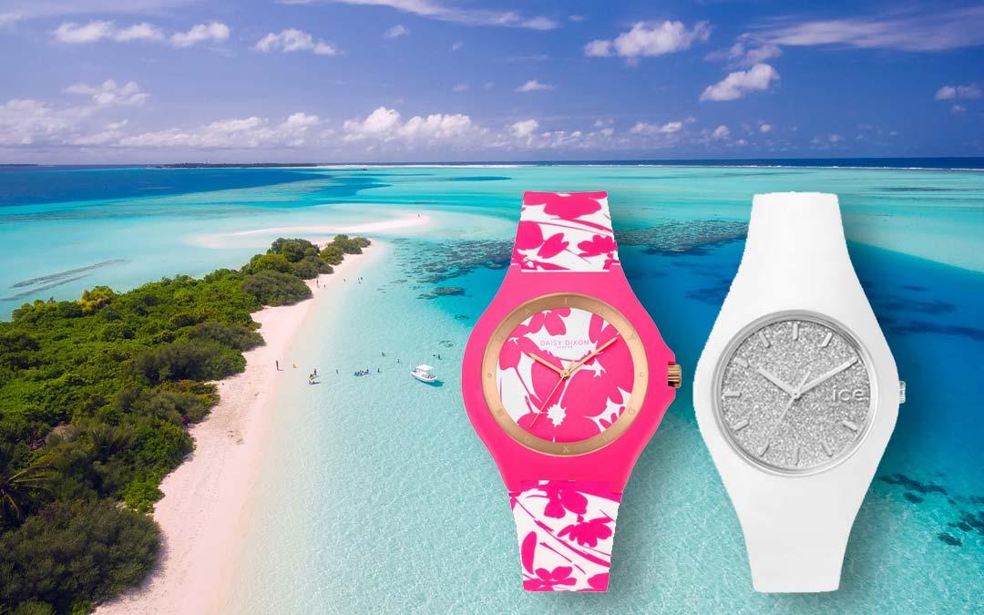 fraescha-armbandsur-for-sommaren
