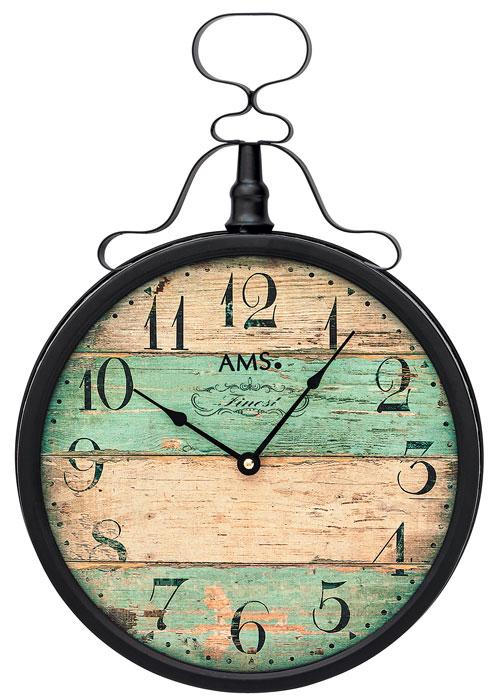 AMS 9532